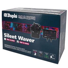 Dupla Marin Silent Waver SW 9.000