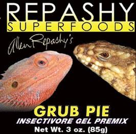 Repashy Grub Pie Reptile 85gr