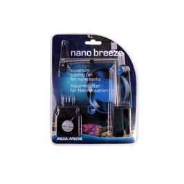 Aqua Medic Nano Breeze - Black Friday