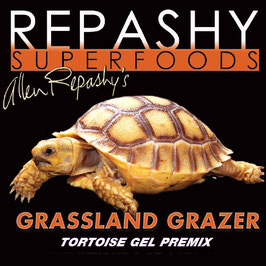 REPASHY GRASSLAND GRAZER 85 GRAM