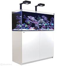 Red Sea REEFER XL - 425 Deluxe (120x57,5x55cm)
