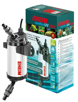 EHEIM REEFLEX UV 500