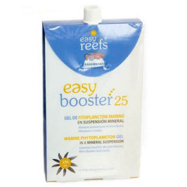 Easy Reefs Easybooster - phytoplankton 250ml