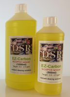 DSR EZ Methode Carbon 1 liter