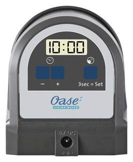 Oase FishGuard Voerautomaat