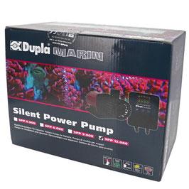 Dupla Marin Silent Power Pump 12.000