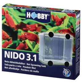 HOBBY NIDO 3.1 AFZETBAKJE