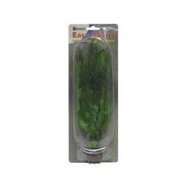 Superfish Easy Plants Hoog 30 cm 5