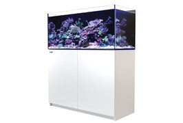 Red Sea REEFER 350 (120x50x53cm)