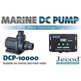 Jecod DCP 10000 opvoerpomp