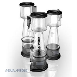 Aqua Medic power flotor L > 500 liter skimmer