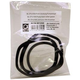 JBL CristalProfi - rubber/afdichting pompkop (CP 1502 / 1902)
