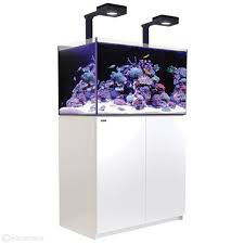 Red Sea REEFER 250 Deluxe (90x50x50cm)
