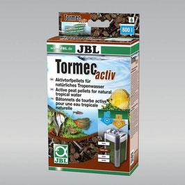 JBL TORMEC TURFGRANULAAT
