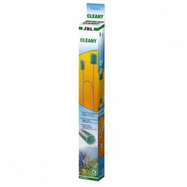 JBL Cleany slangborstel