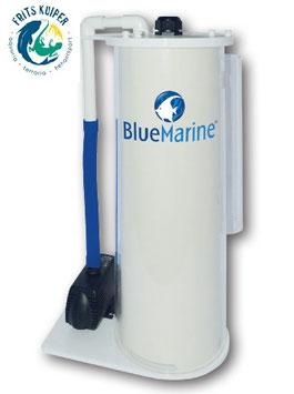 Blue marine Algae Reactor 400