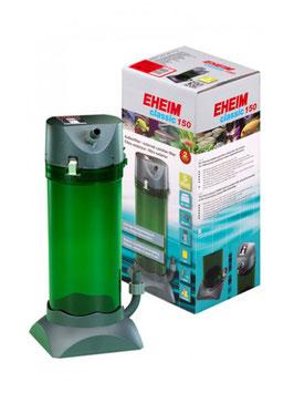 Eheim Classic 150 (2211)