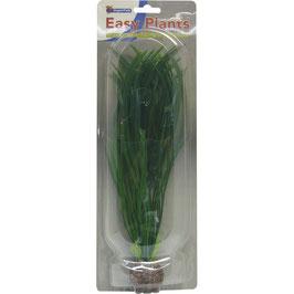Superfish Easy Plants Hoog 30 cm 4