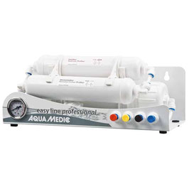 Aqua Medic Easy Line Professional 50