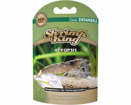 DENNERLE SHRIMP KING ATYOPSIS 35 G
