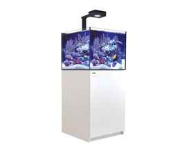 Red Sea REEFER XL - 200 Deluxe (60x57,5x53cm)