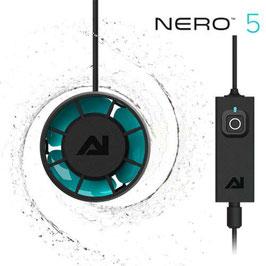 AI Nero 5 stromingspomp WiFI