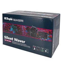 Dupla Marin Silent Waver SW 18.000