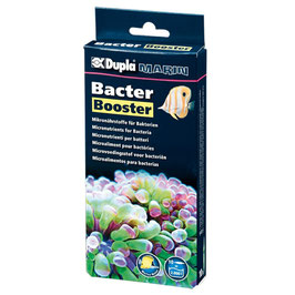 DUPLA BACTER BOOSTER