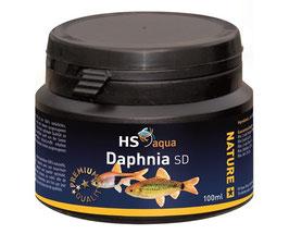 HS Aqua Daphnia - gedroogde watervlooien