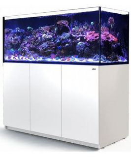 Red Sea REEFER XXL - 625 (150x65x60cm)