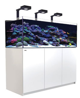Red Sea REEFER XL - 525 Deluxe (150x57,5x55cm)