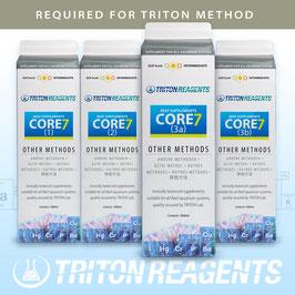 Triton Core 7 other methode (nieuwe versie)