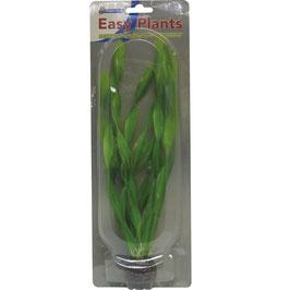 Superfish Easy Plants Hoog 30 cm 6