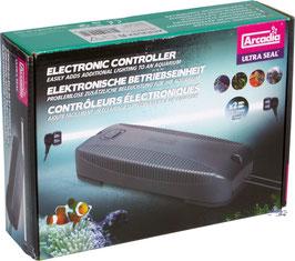 Arcadia T5 Electronic controller 2 x 54 watt - Black Friday