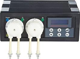 Jecod DP2 Dosing Pump 2 channels