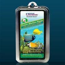 Ocean Nutrition Seaweed/Marine Algae Green