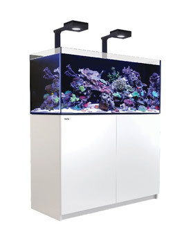 Red Sea REEFER 350 Deluxe (120x50x53cm)