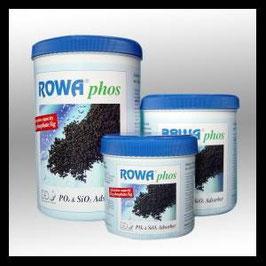 Rowaphos fosfaat verwijderaar