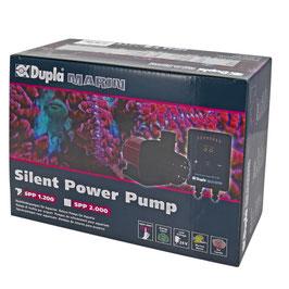 Dupla Marin Silent Power Pump 1.200