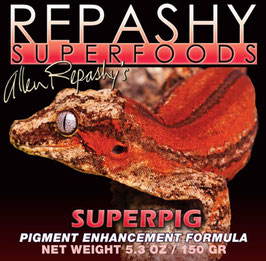 Repashy Superpig 85gr