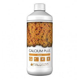 Colombo REEF BASIS - CALCIUM PLUS