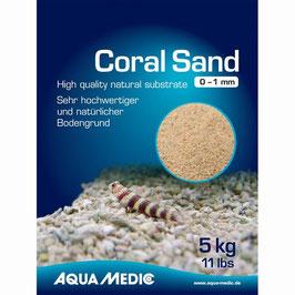 Aqua Medic Coral Sand 0-1mm
