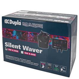 Dupla Marin Silent Waver SW 6.000