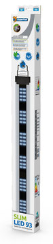 SUPERFISH SLIM LED 93CM 59W