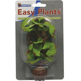 Superfish Easy Plants Zijde 13 cm 1
