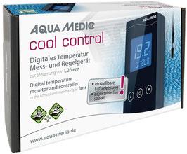 Aqua Medic Cool Control