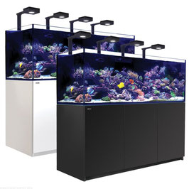 Red Sea REEFER XXL - 750 Deluxe (180x65x60cm)