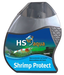 HS AQUA SHRIMP PROTECT 150 ML