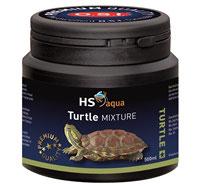 HS AQUA TURTLE MIXTURE