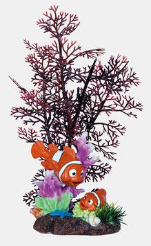 Superfish Deco Garden Nemo